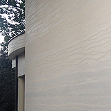TRAVERTINE NATURALE WITH A DAMASCATO EFFECT